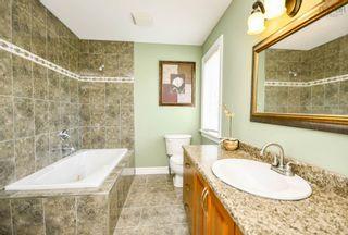 Photo 15: 26 McIntyre Lane in Lower Sackville: 25-Sackville Residential for sale (Halifax-Dartmouth)  : MLS®# 202122605