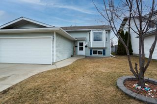 Photo 2: 19 Sammut Place N: Cold Lake House for sale : MLS®# E4246114