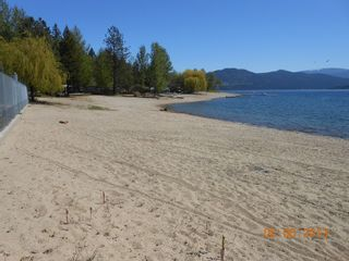 Photo 17: 221 3980 Squilax Anglemont Road in Scotch Creek: Recreational for sale : MLS®# 10099677