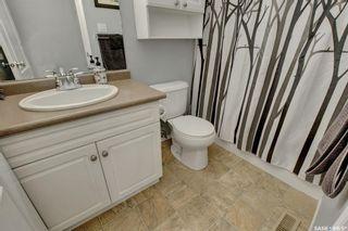 Photo 14: 137 4801 Child Avenue in Regina: Lakeridge RG Residential for sale : MLS®# SK855685