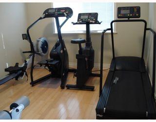 Photo 8: 3511 TOLMIE Avenue in Richmond: Terra Nova House for sale : MLS®# V783942