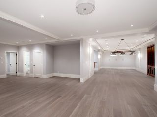 Photo 17: 5269 RUGBY Avenue in Burnaby: Deer Lake House for sale (Burnaby South)  : MLS®# V1047613