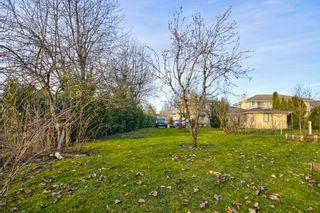 "Photo 60: 6896 WINCH Street in Burnaby: Sperling-Duthie House for sale in ""SPERLING-DUTHIE"" (Burnaby North)  : MLS®# R2534279"
