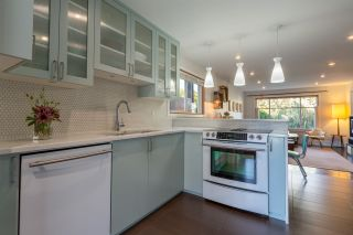 Photo 20: 1834 NAPIER Street in Vancouver: Grandview VE House for sale (Vancouver East)  : MLS®# R2111926