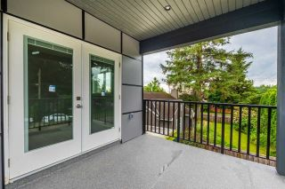 Photo 22: 32852 4TH Avenue in Mission: Mission BC House for sale : MLS®# R2608712