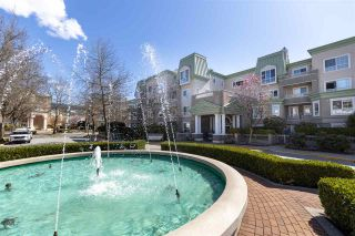 """Photo 31: 428 2980 PRINCESS Crescent in Coquitlam: Canyon Springs Condo for sale in """"Montclaire"""" : MLS®# R2565811"""
