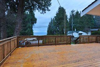 Photo 3: 3242 BEACH Avenue: Roberts Creek House for sale (Sunshine Coast)  : MLS®# R2425988