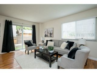 Photo 11: 11752 N WILDWOOD Crescent in Pitt Meadows: South Meadows House for sale : MLS®# R2561389