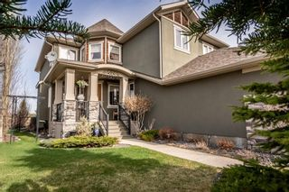 Photo 2: 114 Ranch Road: Okotoks Detached for sale : MLS®# A1104382