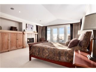 Photo 13: 5598 Gallagher Pl in West Vancouver: Eagle Harbour House for sale : MLS®# V1048086