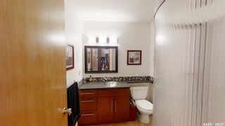 Photo 15: 11 Kirk Crescent in Saskatoon: Greystone Heights Residential for sale : MLS®# SK858890