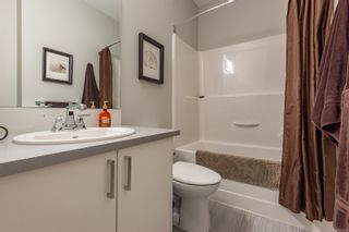 Photo 47: 713 Timberline Dr in : CR Willow Point House for sale (Campbell River)  : MLS®# 885406