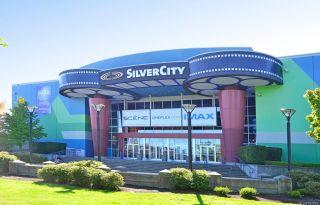 Photo 26: 401E 1115 Craigflower Rd in : Es Gorge Vale Condo for sale (Esquimalt)  : MLS®# 882573