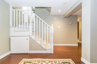 Photo 24: 9 COMEAU Avenue in Kentville: 404-Kings County Residential for sale (Annapolis Valley)  : MLS®# 202003635