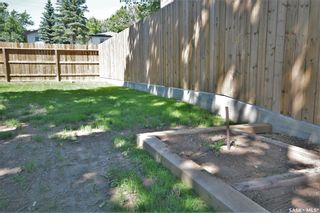 Photo 7: 1013 Athabasca Street East in Moose Jaw: Hillcrest MJ Residential for sale : MLS®# SK859686