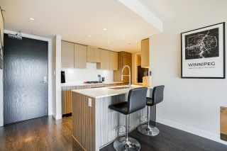 Photo 3: 312 1588 E HASTINGS Street in Vancouver: Hastings Condo for sale (Vancouver East)  : MLS®# R2598682