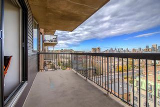 Photo 21: 1103 225 25 Avenue SW in Calgary: Mission Residential for sale : MLS®# A1061544