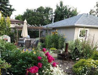 Photo 29: 6812 86 Street in Edmonton: Zone 17 House for sale : MLS®# E4235285