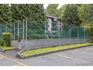 Photo 24: 605 3970 CARRIGAN COURT in Burnaby: Government Road Condo for sale (Burnaby North)  : MLS®# R2575647