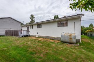 Photo 22: 1863 15th Ave in : CR Campbellton House for sale (Campbell River)  : MLS®# 885306