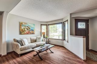 Photo 21: 34 Arbour Crest Close NW in Calgary: Arbour Lake Detached for sale : MLS®# A1116098