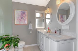 Photo 15: 3455 Apple Way Boulevard in West Kelowna: Lakeview Heights House for sale (Central Okanagan)  : MLS®# 10167974