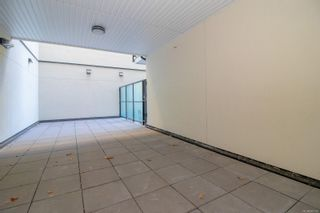 Photo 16: 203 280 Island Hwy in : VR View Royal Condo for sale (View Royal)  : MLS®# 885690