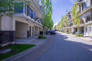 """Photo 2: 77 6383 140 Street in Surrey: Sullivan Station Townhouse for sale in """"PANORAMA WEST VILLAGE"""" : MLS®# R2573308"""