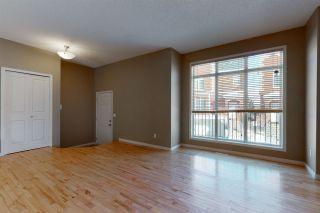Photo 5: #6 8403 164 Avenue in Edmonton: Zone 28 Townhouse for sale : MLS®# E4229127