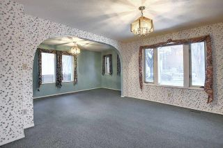Photo 42: 11855 102 Avenue in Edmonton: Zone 12 Office for sale : MLS®# E4225585