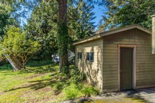 Photo 30: 3514 Grilse Rd in : PQ Nanoose House for sale (Parksville/Qualicum)  : MLS®# 872531
