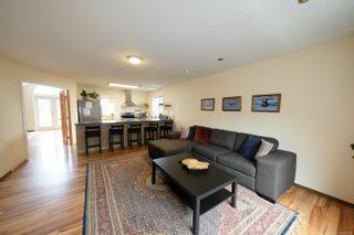 Photo 20: 615 Pfeiffer Cres in : PA Tofino House for sale (Port Alberni)  : MLS®# 885084