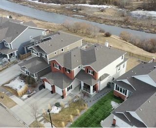 Photo 45: 46 ORCHARD Court: St. Albert House for sale : MLS®# E4235639