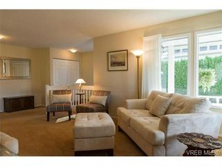 Photo 5: 2441 Costa Vista Pl in VICTORIA: CS Tanner House for sale (Central Saanich)  : MLS®# 739744
