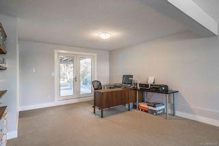Photo 30: 6291 Groveland Dr in : Na North Nanaimo House for sale (Nanaimo)  : MLS®# 885420