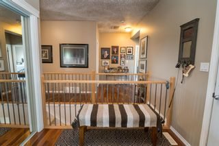 Photo 13: 58016 RR 223: Rural Thorhild County House for sale : MLS®# E4252096