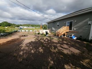 Photo 27: Lot B4 9701 Commercial Street in New Minas: 404-Kings County Commercial  (Annapolis Valley)  : MLS®# 202104572