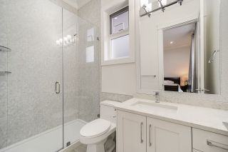 Photo 8: 2072 165 Street in Surrey: Grandview Surrey House for sale (South Surrey White Rock)  : MLS®# R2531807