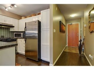 Photo 18: 313 2181 12TH Ave W in Vancouver West: Home for sale : MLS®# V1025317