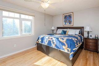 Photo 21: 16628 78 Avenue in Edmonton: Zone 22 House for sale : MLS®# E4265015