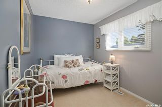 Photo 14: 403 Wathaman Crescent in Saskatoon: Lawson Heights Residential for sale : MLS®# SK861114