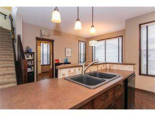 Photo 11: 202 ELGIN Rise SE in Calgary: McKenzie Towne House for sale : MLS®# C4049273