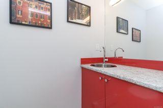 Photo 26: 4982 Del Monte Ave in : SE Cordova Bay House for sale (Saanich East)  : MLS®# 862203