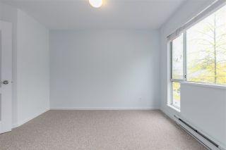 "Photo 21: 315 2429 HAWTHORNE Avenue in Port Coquitlam: Central Pt Coquitlam Condo for sale in ""Stonebrook"" : MLS®# R2571708"