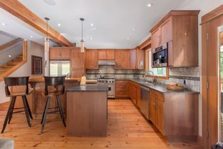 """Photo 5: 1002 BALSAM Place in Squamish: Valleycliffe House for sale in """"RAVENS PLATEAU"""" : MLS®# R2611481"""