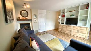Photo 11: 302 Pioneer Road: Canmore Detached for sale : MLS®# A1130498