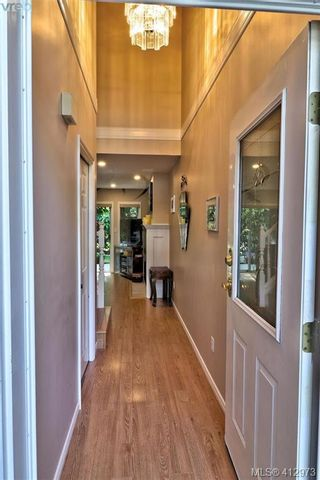 Photo 24: 112 632 Goldstream Ave in VICTORIA: La Fairway Row/Townhouse for sale (Langford)  : MLS®# 818954