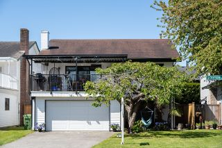 Photo 1: 10191 ADDISON Street in Richmond: Woodwards House for sale : MLS®# R2598421