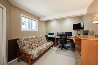 Photo 19: 208 Strathcona Mews SW in Calgary: Strathcona Park Detached for sale : MLS®# A1094826