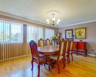 Photo 12: P39 39 Pioneer Avenue in Toronto: Mount Dennis Condo for sale (Toronto W04)  : MLS®# W5375814